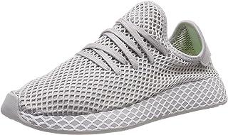Adidas Men's Deerupt Runner Fitness Shoes