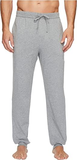 BOSS Hugo Boss - Stretch Cotton Lounge Pants