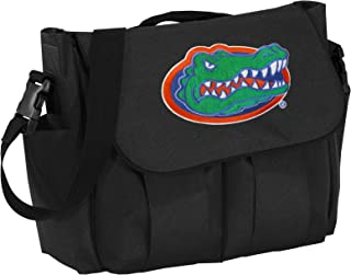 Best uf baby gear Reviews