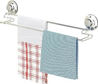 Best everloc towel rail Reviews