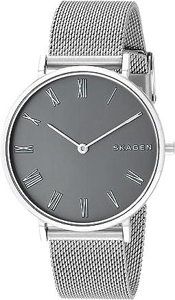 Skagen - Hald - SKW2677