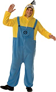 inflatable minion costumes