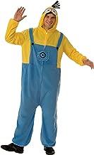 Rubie's Costume Co - Minion Adult Jumpsuit