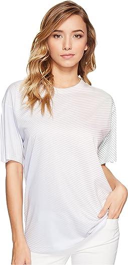 Jersey Tee Shirt