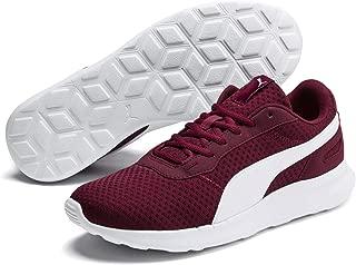 Puma Unisex's St Activate Sneakers