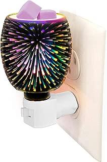 Best plug in fragrance oil burners Reviews