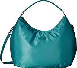 Lipault Paris - Hobo Bag (L)