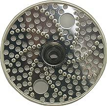 Ninja Reversible Grating Shredder Disc Blade for 1500w BL773CO BL681A BL680A BL687CO