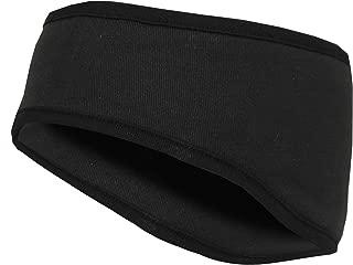 Winter Running Ear Warmer Headband/Muffs for Men/Women