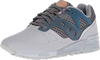 Originals Men's Grid SD HT Running Shoe