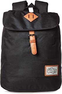 Skechers Drawstring Casual Backpack for Unisex