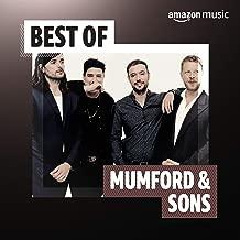 Best of Mumford & Sons