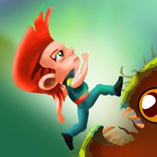 Dortha & Clark: Nightmare Escape Adventure