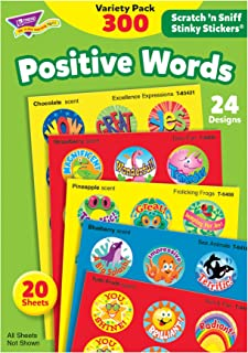 Best large word stickers Reviews