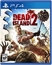 into the dead 2 pc game