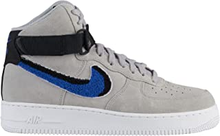 : Nike Air Force 1 High
