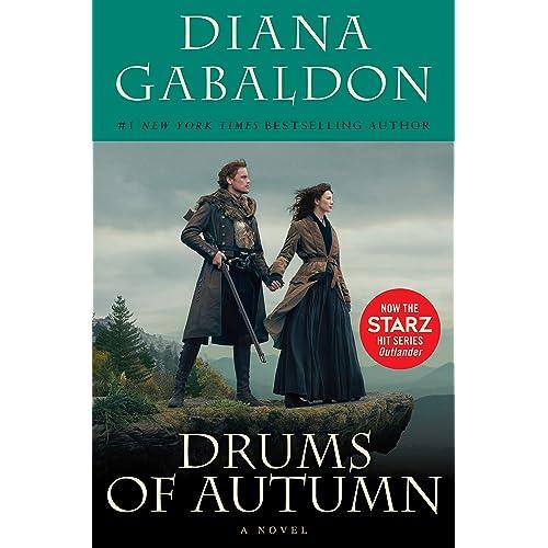 Diana Gabaldon Outlander Pdf Ita