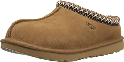 UGG Kids' Tasman Ii Slipper