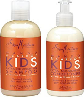 Best leave in conditioner for natural hair Reviews