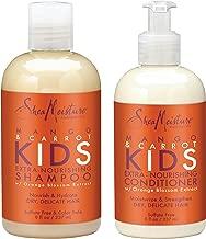 Best shea moisture for kids Reviews