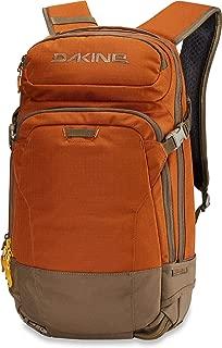 Dakine Heli Pro Backpack, Ginger (Beige) - 1000147119W-134