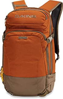 Dakine Heli Pro Backpack, Ginger (Beige) - 1000147119W-134
