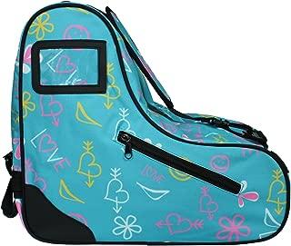 Epic Skates Limited Edition Roller Skate Bag,  One Size