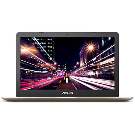 ASUS VivoBook Pro 15 N580VD 15.6 Inch Broonel Midnight Black Rechargeable Fine Point Digital Stylus Compatible with The ASUS VivoBook Pro 15 N580GD 15.6 Inch