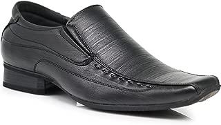 jas fashion shoes
