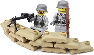 Amazon fr : lego militaire allemand