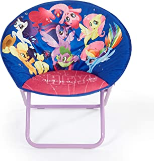 Hasbro My Little Pony 23