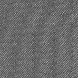 Holi Europe Wasserdichter Stoff Oxford Gewebe 480D Outdoor Zeltstoff Planenstoff Wasserfest lfm / 150cm Breite Anthrazit
