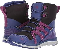 The North Face Kids - Winter Sneaker (Little Kid/Big Kid)