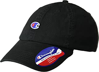 Best dad hats life Reviews