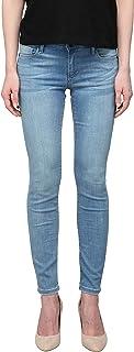 Bke Jeans Womens