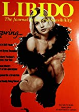 Libido The Journal Of Sex and Sensibility Sin In Soft Focus Spring 2000