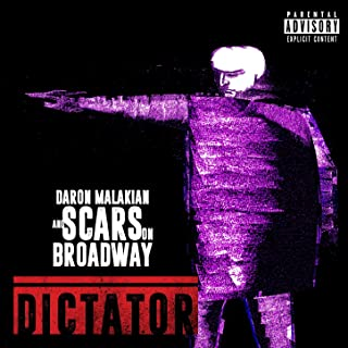 Dictator [Explicit]