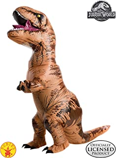Best cheap inflatable t rex costume Reviews
