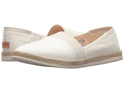 Reef Rose ES (Vintage) Women