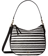 Kate Spade New York - Cobble Hill Straw Mylie