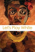 Let's Play White
