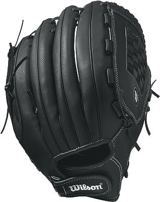 Wilson A360 Utility Slowpitch Glove