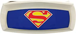 Cufflinks Inc. Superman Cushion Money Clip