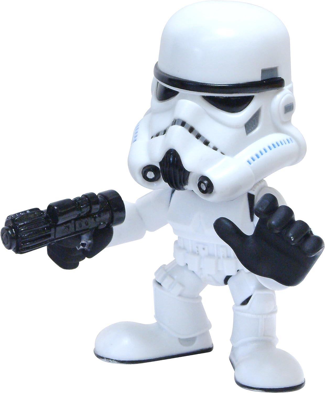 Funko Star Wars Storm Trooper Force Bobble Head