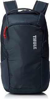Thule EnRoute Backpack 14L-Asphalt