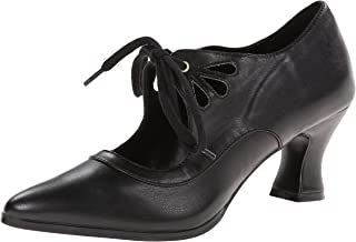 Funtasma Women's Victorian-03 Boot