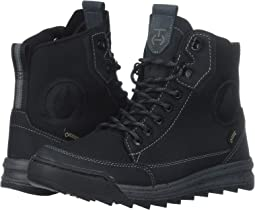 Roughington GTX Boot