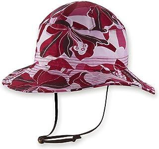 pistil Women's Tristan Hat