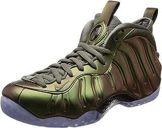 Nike Men's Air Foamposite One Basketball Shoe