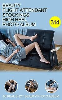 Best legs and heels photos Reviews